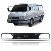 Grade Dianteira Original Kia Besta 2.7 1992 1993 1994 1995 1996 1997 1998