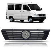 Grade Dianteira Sprinter 310 312 412 1997 1998 1999 2000 2001