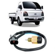 Interruptor de Luz de Ré da Hyundai HR  2004 2005 2006 2007 2008 2009 2010 2011 2012