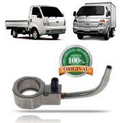 Jet Cooler do Motor Lado Direito Original Hyundai Hr Bongo K2500 2004 05 06 07 08 09 10 11 12