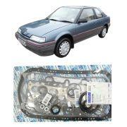 Jogo de juntas Ajusa 50142000 da Rover 1992 1993 1994 1995 1996 1997