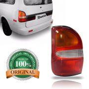Lanterna Lado Esquerdo da Besta GS 2.7 3.0 1998 1999 2000 2001 2002 2003 2004