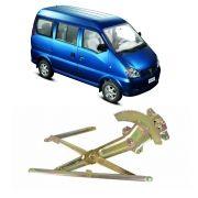 Máquina Vidro Manual Lado Direito da Towner Haffei 2008 2009 2010 2011 2012