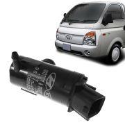 Motor do Limpador do Parabrisa Original da Hyundai Hr