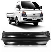 Painel Capo Superior do Braço Limpador Hyundai HR 2004 2005 2006 2007 2008 2009 2010 2011 2012