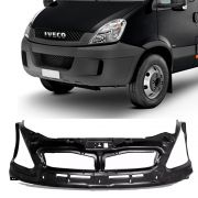 Painel Frontal da Iveco 2009 2010 2011 2012