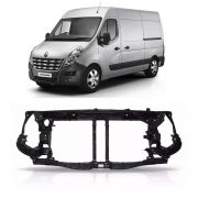 Painel Frontal Renault Master 2014 2015 2016 2017 2018 2019 2020