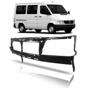 Painel Frontal Mercedes Benz Sprinter 1998 1999 2000 2001