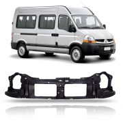 Painel Frontal Renault Master 2010 2011 2012 2013