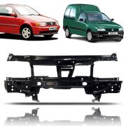 Painel Frontal Seat Van Inca VW Polo 1997 1998 1999 2000 2001 2002