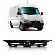 Painel Frontal Mercedes Benz Sprinter CDI 2002 2003 2004 2005 2006 2007 2008 2009 2010 2011 2012