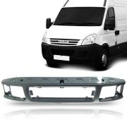 Painel Frontal Iveco 2006 2007 2008