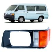Par Pisca L300 Com Aro 1995 1996 1997 1998 1999 2000
