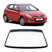 Parabrisa do Hyundai I30 Com Sensor 2008 2009 2010 2011 2012