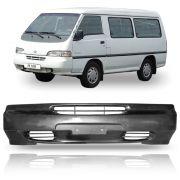 Parachoque Dianteiro Hyundai H100 1994 1995 1996