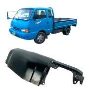 Paralama Curvão Lado Esquerdo Bongo K2400 1993 1994 1995 1996 1997