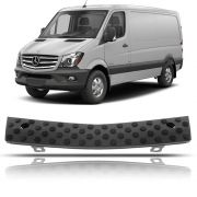 Soleira Pisante do Parachoque Dianteiro Mercedes Benz Sprinter 2016 2017 2018 2019