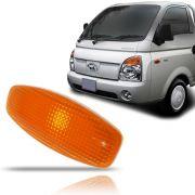 Pisca Seta da Porta Hyundai Hr 2004 2005 2006 2007 2008 2009 2010 2011 2012 2013 2014 2015 2016 2017 2018