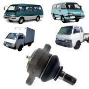 Pivo Inferior 4x2 Bongo K2400 K2700 Topic Besta 1992 1993 1994 1995 1996 1997