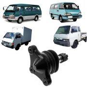 Pivo Superior 4x2 Kia Bongo K2400 K2700 1992 à 1998