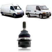 Pivô Superior Original da Renault Master 2002 2003 2004 2005 2006 2007 2008 2009 2010 2011 2012