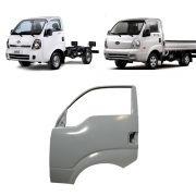Porta Dianteira Lado Esquerdo Original do Kia Bongo K2500 K2700 2006 2007 2008 2009 2010 2011 2012 2013 2014 2015 2016 2017 2018
