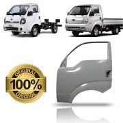 Porta Dianteira Lado Esquerdo Original Kia Bongo K2500 K2700 2006 2007 2008 2009 2010 2011 2012 2013 2014 2015 2016 2017 2018