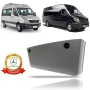 Porta Objetos Inferior Forro Porta Dianteira Lado Direito Origina Mercedes Benz Sprinter 2012 13 14 15 16 17 18 19