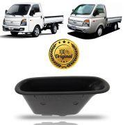 Puxador Interno da Porta Lado Esquerdo Original Hyundai  HR 2004 05 06 07 08 09 10 11 12 13 14 15 16 17 18 19