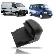 Puxador do Vidro Original Renault Master 2002 2003 2004 2005 2006 2007 2008 2009 2010 2011 2012 2013