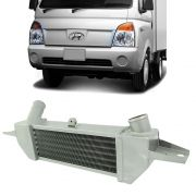 Radiador do Intercooler da Hyundai HR 5 Marchas 2004 2005 2006 2007 2008 2009 2010 2011 2012