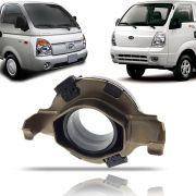 Rolamento da Embreagem Hyundai HR Kia Bongo K2500 2004 2005 2006 2007 2008 2009 2010 2011 2012