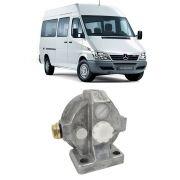 Suporte do Filtro de Combustível Racor da Sprinter 2002 à 2012