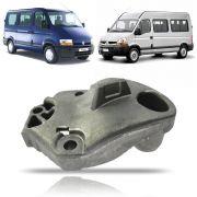 Suporte Motor (Fixa no Coxim) Original Renault Master 2002 2003 04 05 06 07 08 09 10 11 12 13