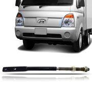 Tirante da Suspensão Lados Direito ou Esquerdo Hyundai HR 2004 2005 2006 2007 2008 2009 2010 2011 2012