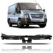 Travessa Inferior Radiador Ford Transit 2008 2009 2010 2011 2012 2013 2014 2015 2016 2017 2018
