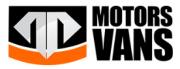 Volante Bi Massa do Motor Original Master 2014 2015 2016 2017 2018