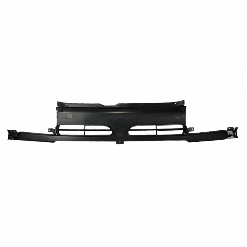 Grade Frontal do Radiador Original Renault  Master 2002 2003 2004 2005 2006 2007 2008 2009