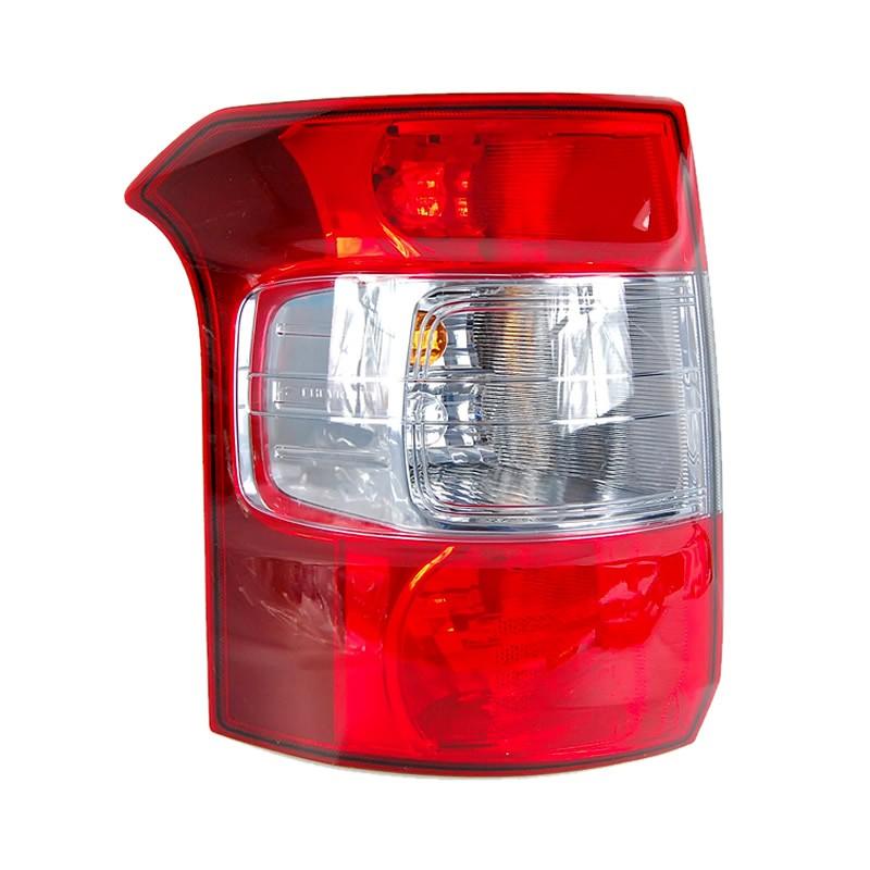 Lanterna Traseira do Lado Esquerdo Original da Montana 2012 2013 2014 2015