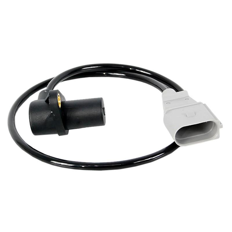 Sensor Rotação Towner Haffei Junior 2008 009 2010 2011 2012