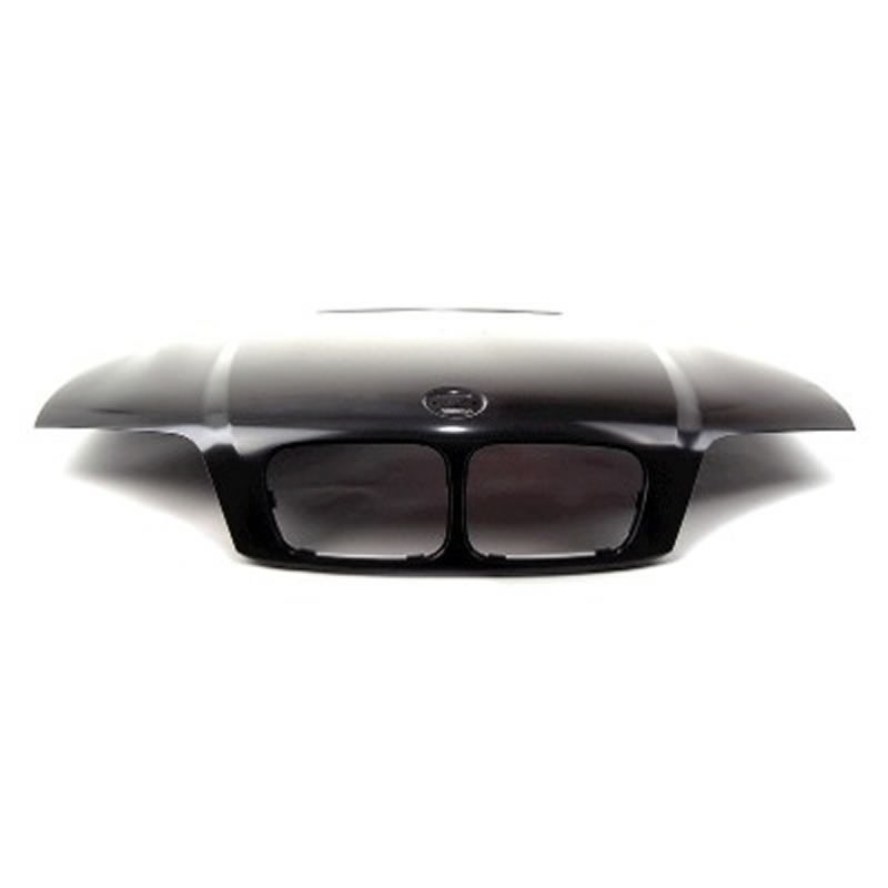Capô da BMW série 3 1999 2000 2001