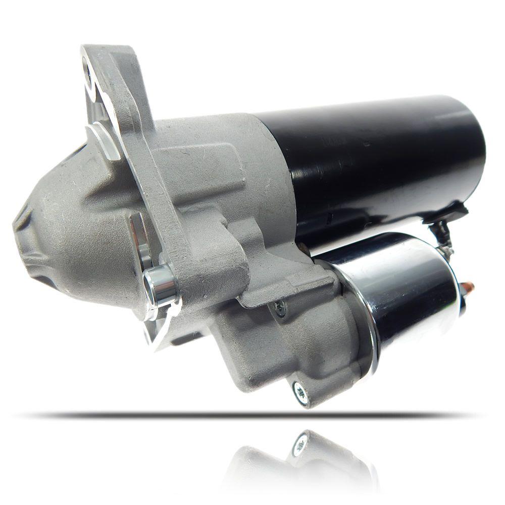 Motor de Arranque Ducato Jumper Boxer 1995 96 97 98 99 00 01 02 03 04 05 06 07 08 09 10 11 12 13 14 15 16 17