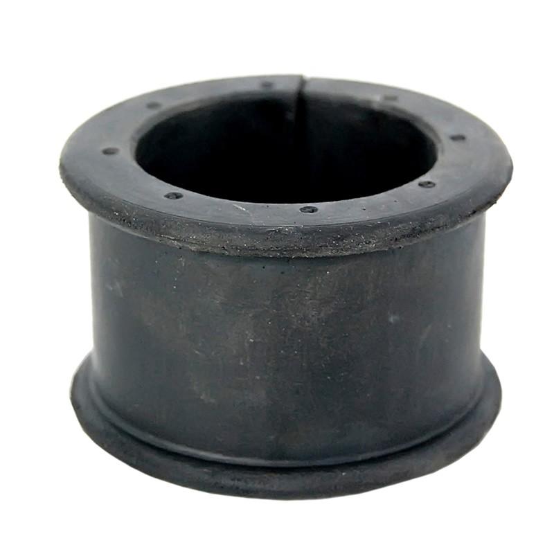 Bucha Barra Estabilizadora Dianteira 36mm Iveco Daily