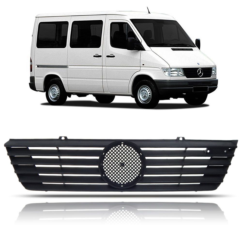 Grade Frontal Sprinter 310 312 412 1997 1998 1999 2000 2001