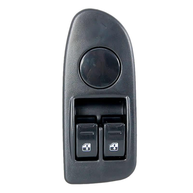Interruptor do Vidro Eletrico Duplo Lado Esquerdo da Besta GS 2.7 3.0  2005