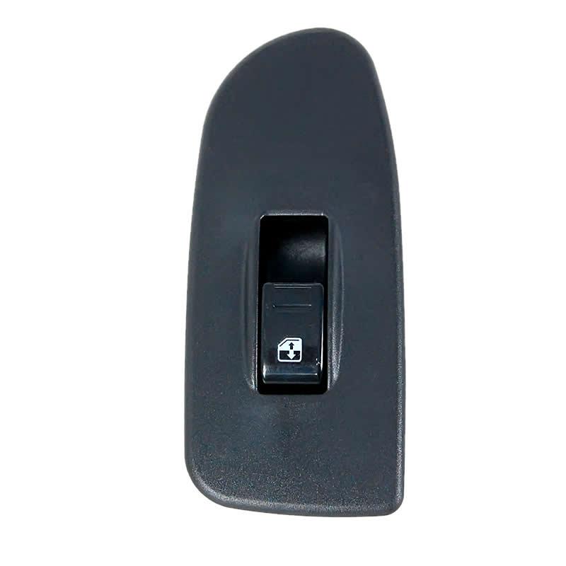 Interruptor do Vidro Eletrico do Lado Direito Simples da Besta GS 2.7 3.0 1998 à 2005