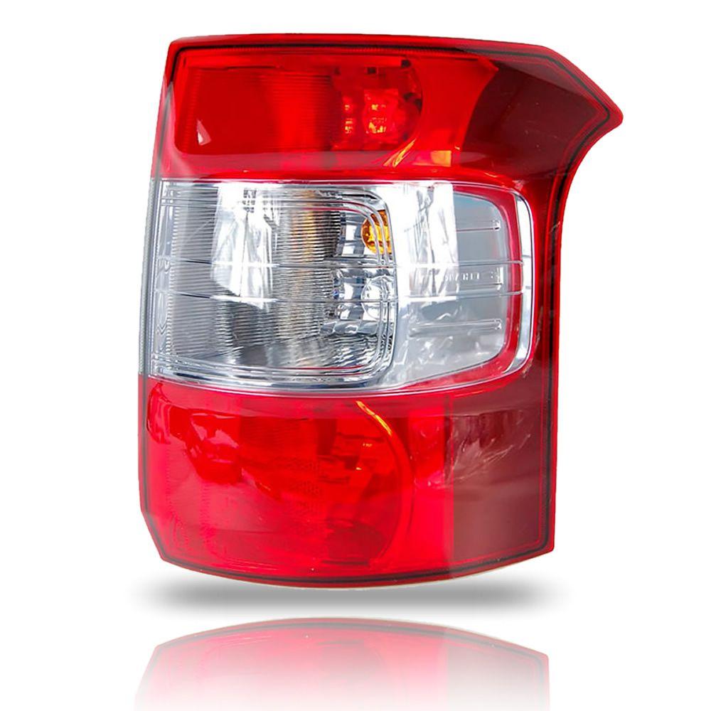 Lanterna Traseira Lado Direito Original Chevrolet a Montana 2012 2013 2014 2015