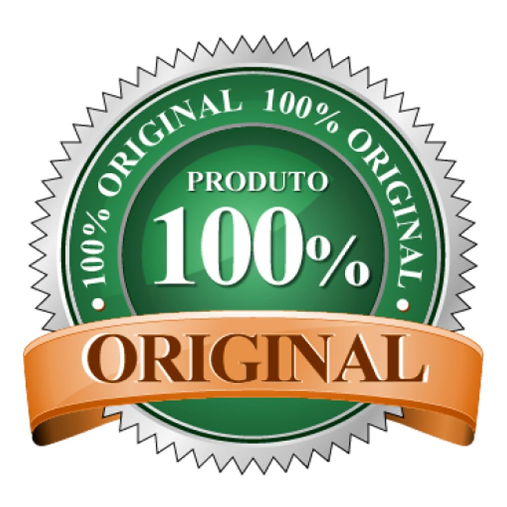 Limitador Porta Dianteira Original Ducato Jumper Boxer 1997 98 99 00 01 02 03 04 05 06 07 08 09 10 11 12 13 14 15