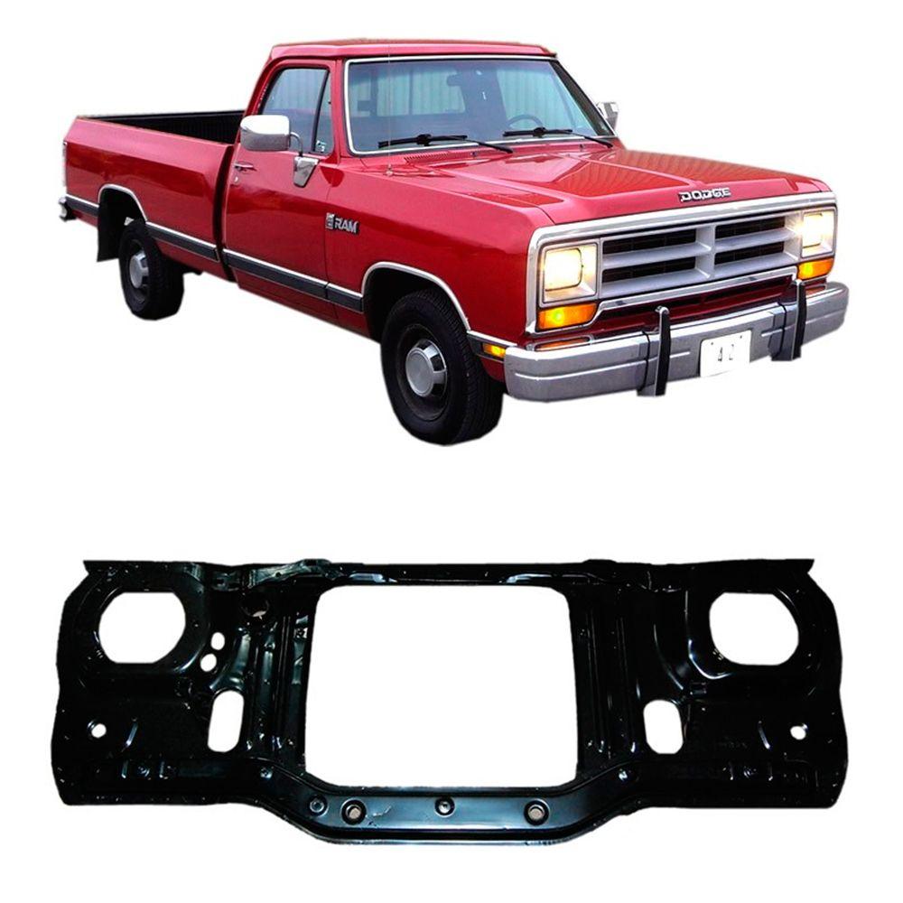 Painel da Dodge Ram 1990 1991 1992 1993