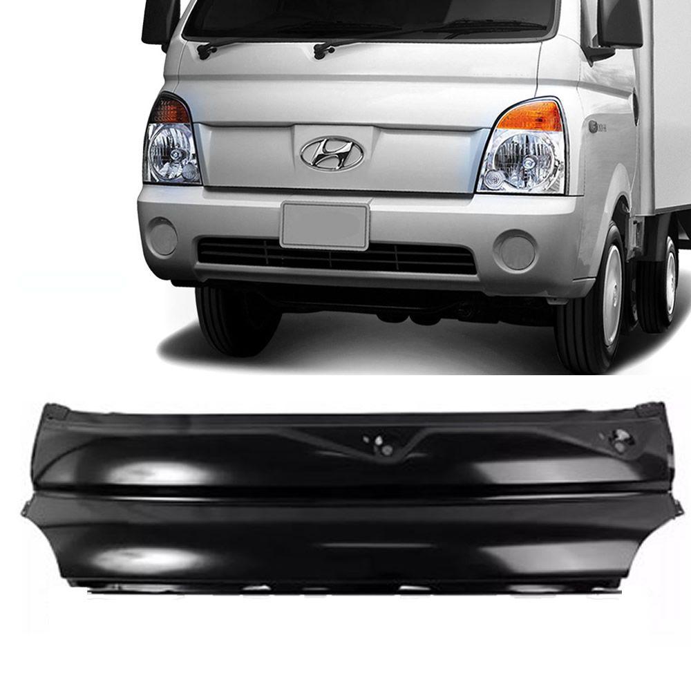 Painel Capo Superior do Braço Limpador da Hyundai HR 2004 2005 2006 2007 2008 2009 2010 2011 2012